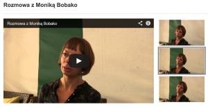 Bobako
